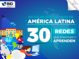 https://publications.iadb.org/publications/spanish/document/Escuelas-innovadoras-en-Am%C3%A9rica-Latina-30-redes-que-ense%C3%B1an-y-aprenden.pdf