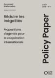 https://www.afd.fr/sites/afd/files/2019-08-02-35-12/Reduire%20les%20inegalites.pdf - URL