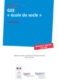 https://cache.media.education.gouv.fr/file/2019/11/5/IGEN-IGAENR-Rapport-2019-041-Groupe-etudes-expertise-Ecole-du-socle_1158115.pdf - URL