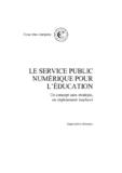 https://www.ccomptes.fr/system/files/2019-07/20190708-rapport-service-public-numerique-education.pdf - URL