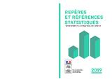 https://cache.media.education.gouv.fr/file/2019/51/6/depp-rers-2019_1162516.pdf - URL