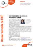 http://veille-et-analyses.ens-lyon.fr/DA-Veille/131-septembre-2019.pdf - URL