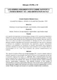 http://www.atilf.fr/IMG/pdf/02.claudel_doury_travail.pdf