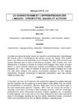 http://www.atilf.fr/IMG/pdf/03_qotb_mp.pdf