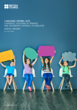 https://www.britishcouncil.org/sites/default/files/language-trends-2019.pdf - URL