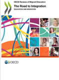 https://read.oecd-ilibrary.org/education/the-road-to-integration_d8ceec5d-en#page1 - URL