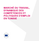 https://www.etf.europa.eu/sites/default/files/2019-08/labour_market_tunisia_fr.pdf - URL