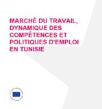https://www.etf.europa.eu/sites/default/files/2019-08/labour_market_tunisia_fr.pdf - URL