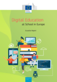 https://eacea.ec.europa.eu/national-policies/eurydice/sites/eurydice/files/en_digital_education_n.pdf - URL