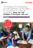 https://actionaid.org/sites/default/files/publications/Policy%20brief_0.pdf - URL