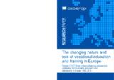 https://www.cedefop.europa.eu/files/5574_en.pdf - URL