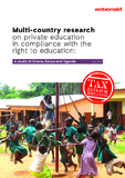 https://actionaid.org/sites/default/files/publications/multi_country_research_on_private_education.pdf - URL