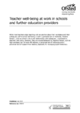 https://assets.publishing.service.gov.uk/government/uploads/system/uploads/attachment_data/file/819314/Teacher_well-being_report_110719F.pdf - URL