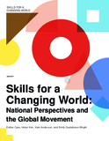 https://www.brookings.edu/wp-content/uploads/2017/03/global-20170324-skills-for-a-changing-world.pdf - URL