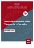 https://www.csefrs.ma/wp-content/uploads/2019/04/formation-professionnelle-fr.pdf - URL