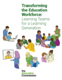 https://educationcommission.org/wp-content/uploads/2019/09/Transforming-the-Education-Workforce-Full-Report.pdf - URL