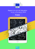 https://ec.europa.eu/education/sites/education/files/document-library-docs/et-monitor-report-2019-france_fr.pdf - URL