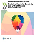 https://read.oecd-ilibrary.org/education/fostering-students-creativity-and-critical-thinking_62212c37-en#page4 - URL