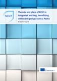 https://nesetweb.eu/wp-content/uploads/2019/06/NESET_AR1_20182-1.pdf - URL