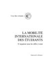 https://www.ccomptes.fr/system/files/2019-09/20190916-rapport-mobilite-internationale-etudiants_0.pdf - URL