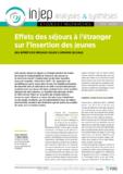 https://injep.fr/wp-content/uploads/2019/09/IAS25_Effets-des-sejours-a-letranger_BD.pdf - URL