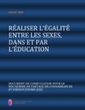https://www.globalpartnership.org/sites/default/files/2019_07_kix_gender_final_french_0.pdf - URL