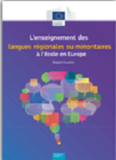 https://publications.europa.eu/en/publication-detail/-/publication/4015d5fb-ddb6-11e9-9c4e-01aa75ed71a1/language-fr/format-PDF - URL