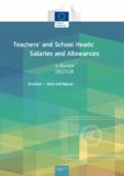 https://eacea.ec.europa.eu/national-policies/eurydice/sites/eurydice/files/teacher_and_school_head_salaries_and_allowances_2017_18.pdf - URL