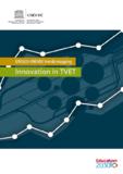 https://unevoc.unesco.org/pub/tm_innovation.pdf - URL