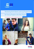 https://unevoc.unesco.org/pub/yem_regional_overview_work_based_learning.pdf - URL