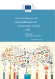https://eacea.ec.europa.eu/national-policies/eurydice/sites/eurydice/files/structural_indicators_2019.pdf - URL