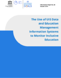 http://uis.unesco.org/sites/default/files/documents/ip60-use-of-uis-data-and-emis-to-monitor-inclusive-education.pdf - URL