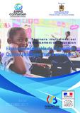 https://www.confemen.org/wp-content/uploads/2019/06/Document-sur-le-financement-de-lEducation.pdf - URL