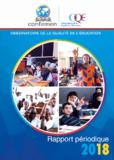 https://www.confemen.org/wp-content/uploads/2020/01/Rapport_periodique_OQE_-2018.pdf