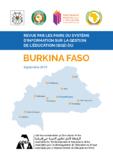 http://www.adeanet.org/sites/default/files/burkina_faso_report_web.pdf - URL