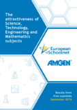 http://www.stemalliance.eu/documents/99712/4303695/EUN-Amgen-Attractiveness-of-STEM-subjects-report-2019.pdf - URL