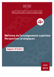 https://www.csefrs.ma/wp-content/uploads/2019/07/enseignement-supe%CC%81rieur-fr.pdf - URL