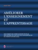 https://www.globalpartnership.org/sites/default/files/2019-09-27-gpe-kix-tl-final-french.pdf - URL