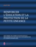 https://www.globalpartnership.org/sites/default/files/2019-07-kix-ecce-final-french.pdf - URL
