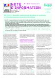 https://cache.media.education.gouv.fr/file/2019/37/9/depp-ni-2019-19-40-ICILS-2018_1199379.pdf