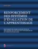 https://www.globalpartnership.org/sites/default/files/2019_07_kix_las_final_french.pdf - URL