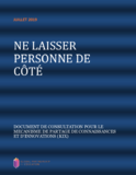 https://www.globalpartnership.org/sites/default/files/2019-07-kix-ei-final-french.pdf - URL
