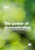 https://www.etf.europa.eu/sites/default/files/2019-10/the_power_of_demonstration.pdf - URL