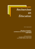 http://www.recherches-en-education.net/IMG/pdf/REE_38.pdf - URL