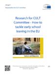 http://www.europarl.europa.eu/RegData/etudes/STUD/2019/629193/IPOL_STU(2019)629193_EN.pdf - URL