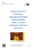 http://www.europarl.europa.eu/RegData/etudes/STUD/2019/629204/IPOL_STU(2019)629204_EN.pdf - URL