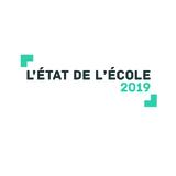https://cache.media.education.gouv.fr/file/etat29/02/2/depp-2019-ee_1191022.pdf - URL