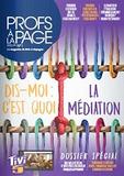 https://fr.calameo.com/read/0060175141065135f701e - URL