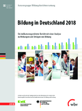 https://www.bildungsbericht.de/de/bildungsberichte-seit-2006/bildungsbericht-2018/pdf-bildungsbericht-2018/bildungsbericht-2018.pdf - URL