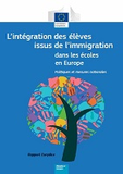 https://op.europa.eu/en/publication-detail/-/publication/39c05fd6-2446-11e9-8d04-01aa75ed71a1/language-fr/format-PDF - URL